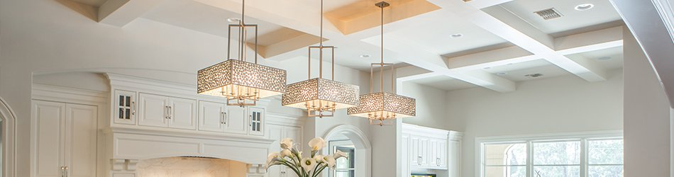 Shop Maxim Lighting