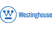 Westinghouse Lighting Logo